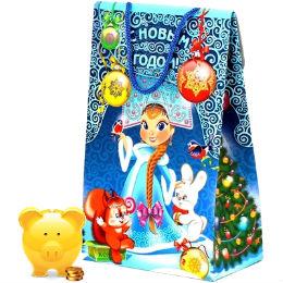 Детские подарки в спб 50