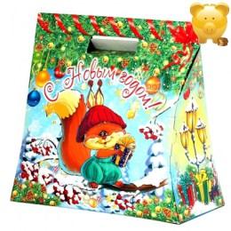 Где купить новогодние подарки в армавире