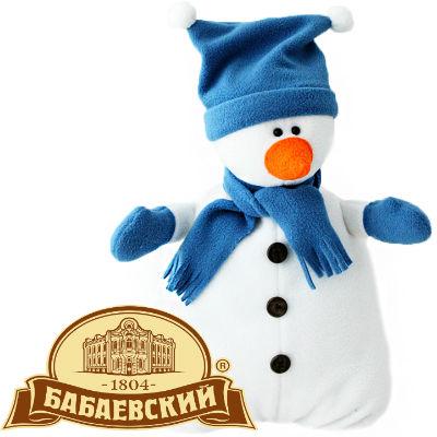 Детские новогодние подарки 2018 концерн королевский 45
