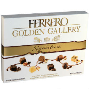 ferrero-golden-gallery-800